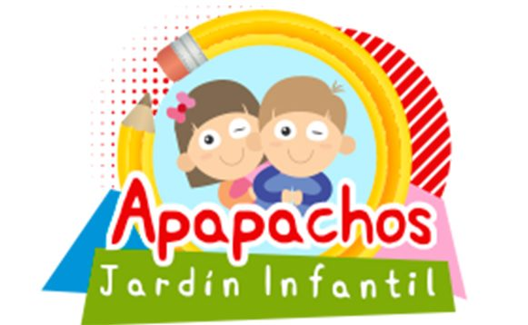 Apapachos