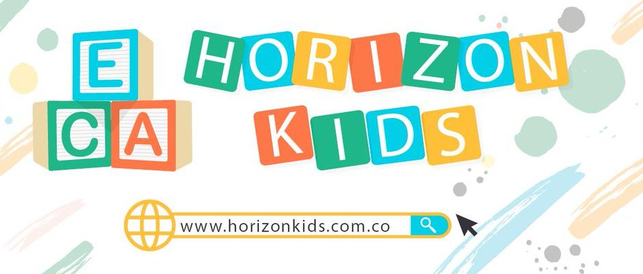 Horizon Kids