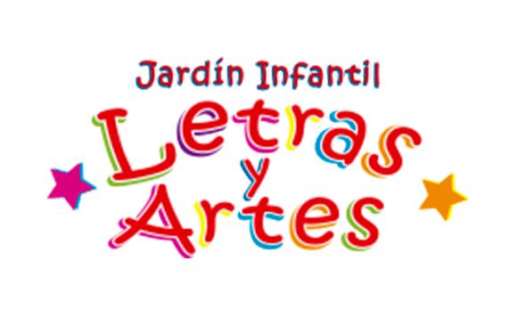 Letras y Artes