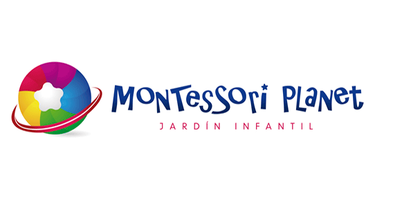 Montessori planet
