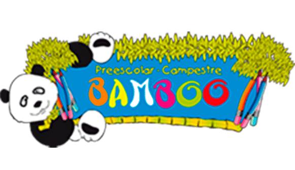 Bamboo Preescolar