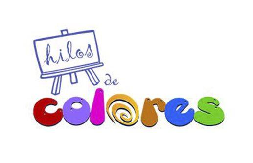 Hilos de Colores