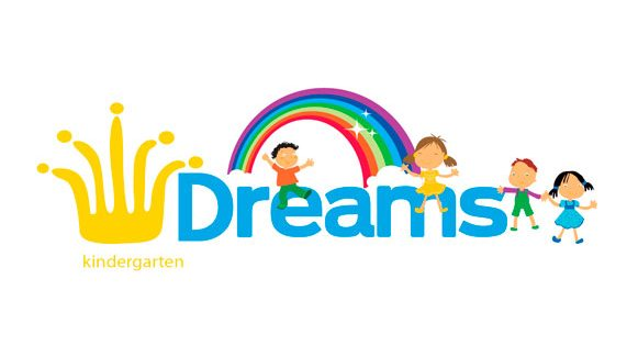 Dreams Kindergarten